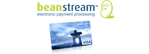 Beanstream Tokenization payment module for Magento