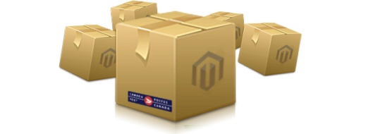 Magento Shipping Solutions with Canada Post!