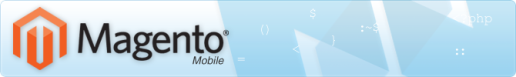 mage-mobile_banner