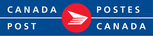Canada Post V2 by CollinsHarper.com